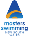 Masters Swimming New South Wales