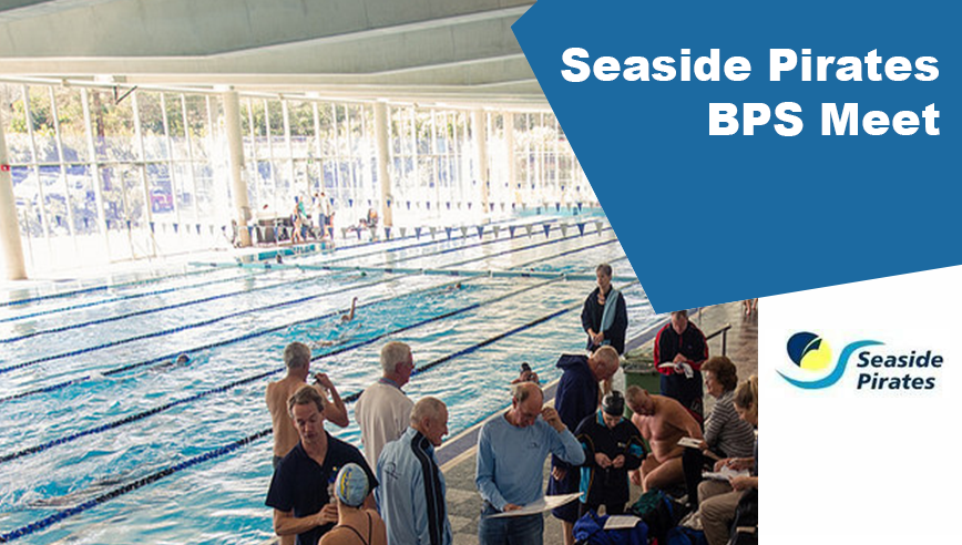 Masters Swimming New South Wales   fitness, friendship & fun